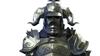 AlfredoTheSpectre's avatar
