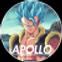 Dragon Block C Apollo