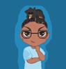 3lemental's avatar