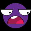 RawrMaoster's avatar