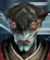 javik's avatar