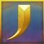 Jayborino40834's avatar