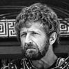 LudiusMaximus's avatar