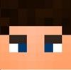 koh_cf's avatar