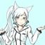 weeiss_schneee's avatar
