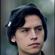 EmrysGamingTV's avatar
