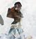 acdc787's avatar