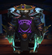 Patsien's avatar