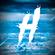 HyperKaosTwitch's avatar