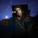 D3ltr1c's avatar