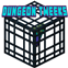 Dungeon Tweaks
