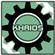 View Khaios1437's Profile