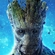 robwood's avatar