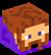 YAMY19's avatar
