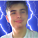 radekweather's avatar