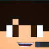 mateus_lima13000's avatar