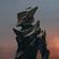 CharlieTheFox's avatar