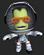 basarJensen's avatar