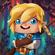 HyriellMC's avatar