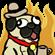 Efi_Kittenhugger's avatar