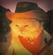UnitedMel's avatar