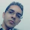 maxmag's avatar