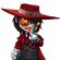 LyricDawnhagen's avatar