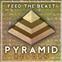 FTB Pyramid Reborn