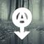 Mixothelys's avatar