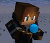 KaptainWutax's avatar