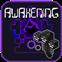 Awakening - Classic Lite