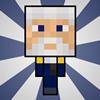 Griffdy's avatar