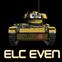 Elc Even WALL-E -Heynoway skins-