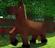 minecraftanimalgirl's avatar