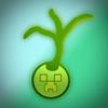 naturaspell's avatar