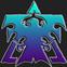 Starcraft Kitbash Universe