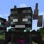 Lyinginbedmon's avatar