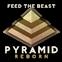 FTB Pyramid Reborn MP