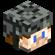 drakko1976's avatar