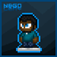 Pixlated's avatar