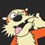 Shefla's avatar