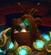Floquinho's avatar