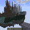 Floating Islands 3