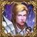 lockeslylcrit's avatar