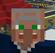 CreativeNorb's avatar