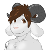 View moumou_moon's Profile