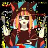 Shyning's avatar