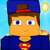 luizgmecraft's avatar