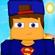 luizgmecraft's avatar