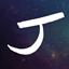 jammytube's avatar